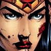 themysciran_diana: (beaten up by superman)