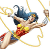 themysciran_diana: (flying with lasso)