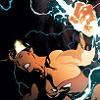 themysciran_diana: (grab lightning by the tail)