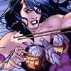 themysciran_diana: (hates geting shot full of arrows)