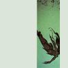 themysciran_diana: (falling (green))