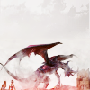 lifeisacatch: (full body dragon)