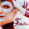 lifeisacatch: (Fate)