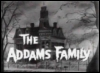 finuala: (Addams Family)