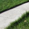 emptysidewalk: (sidewalk)