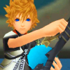 dorked: (Ventus - it's on bros)