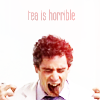 moebiuscascade: (awesome, green wing)