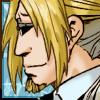 nometal_alchemist: Old Ed smiling gently (Thank you)