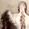 27_53: (27 53)