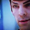 openmydoors: (Spock :: o rly?)