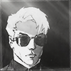 morningstar_ret: (sunglasses)