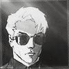 morningstar_ret: (sunglasses)