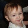 babygoose85: (Brookie with Pita)