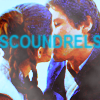 openmoments: Star Wars: Episode V The Empire Strikes Back:  Han/Leia (Star Wars {we are scoundrels})