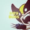 arcanelegacy: (hey bubs)