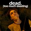 arcanelegacy: (dead of dazzle)