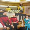arcanelegacy: (engage)