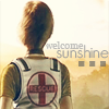 arcanelegacy: (welcome sunshine)