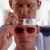 luvs_yogurt: (Sunglasses)