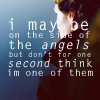 improbably_true: (not an angel)