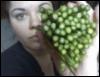 mamaletters: (asparagus) (Default)