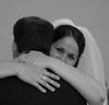 filmstar: (bride mel)