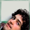 filmstar: (lee mead by jhava)
