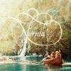 caramelsilver: (Narnia: Narnia)
