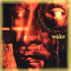 varadia: Dream -- wake (sandman)