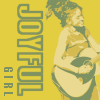 "joyfulfeather: Ani Difranco, text ""Joyful girl"" (Ani - Joyful Girl)"