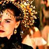 mllesatine: Satine looking (Moulin Rouge Satine)