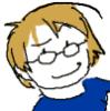 kyosuke: (Default)