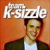 dreamscometrue: ([music] Team K-Sizzle)