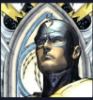 valtyr: (Black Bolt)