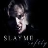 slaymesoftly: (Slayme_Boxer_spike)