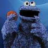 tehomet: (Cookies!)