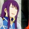 "killua: <user name=""artisticfox"" site=""livejournal.com""> (yuri: hahaha what)"