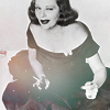 landiceleigh: (actress: tallulah bankhead)