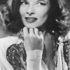 landiceleigh: (actress: katharine hepburn)