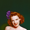 landiceleigh: (songbird: judy garland)
