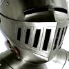 knightcons: (Knight)