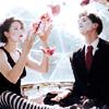 noirmuse: (Dresden Dolls 2)