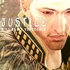 sarasa_cat: (Anders-Justice)