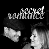 iheartnickcath: marg&george 200th ep party romance (mg:secretromance)