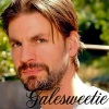 galesweetie: (Scruffy Gale)