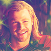 rocks_not_dead: (Thor <3)