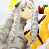 17thangel: (Maria smiling)