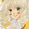 17thangel: (Maria blushing)
