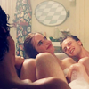 jewelweed: (Bath Tub)