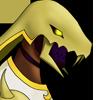 agrabah_weapon: ([Hybrid] Closeup)
